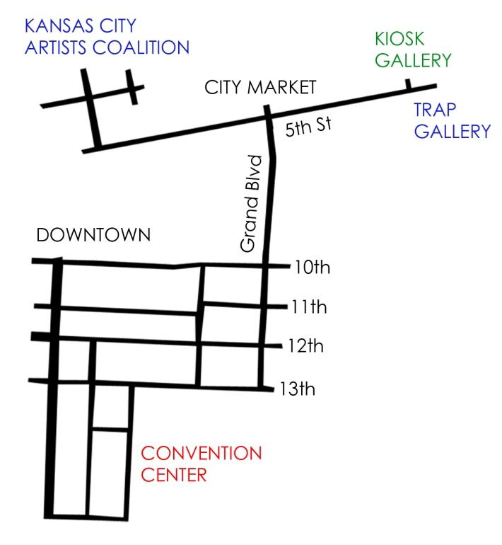 map simpler