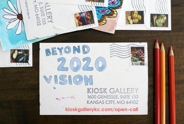 Beyond2020Vision1
